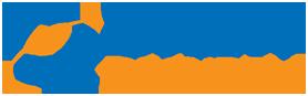 Orbit Security Logo